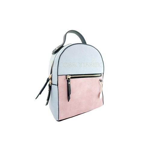 MIA - Backpack