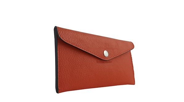 VENEZZIA - leather wallet