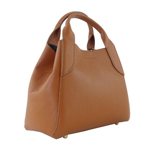 Charlotte - Handbag