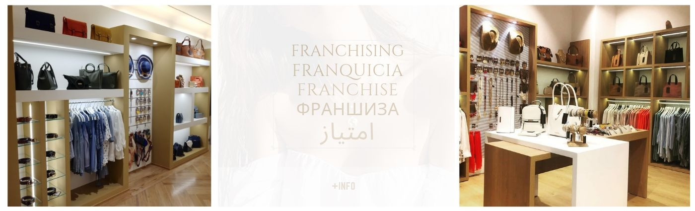 franchising franchise franquicia accesso