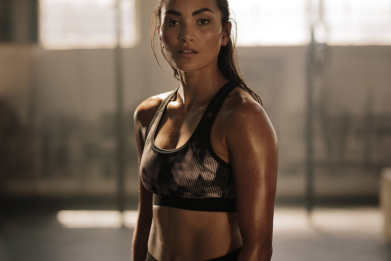 moda deportiva mujer accessorissimo.jpg