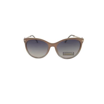 CRUISE - gafas de sol