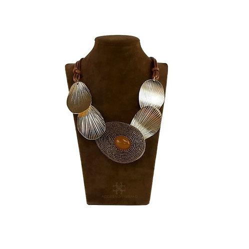 ADRIKA - collar