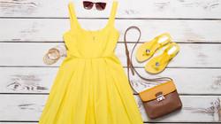 accessorissimo moda y accesorios