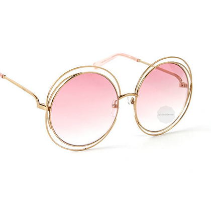 JULIETTA - Sunglasses