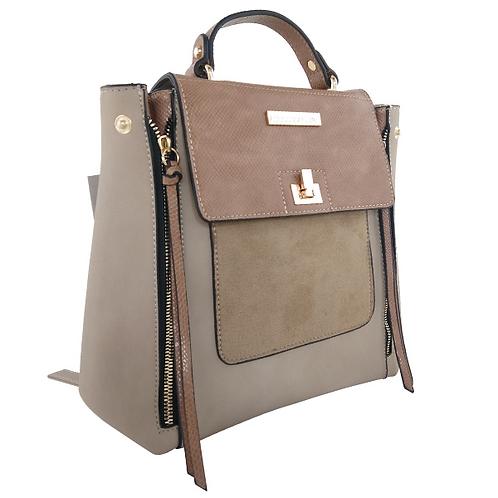 TERRA - Backpack