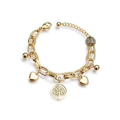 LOVETREE - Bracelet