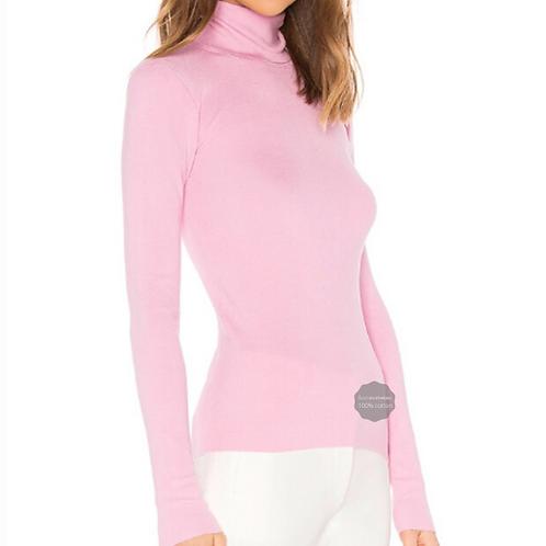 PINKDREAM - Sweater for women