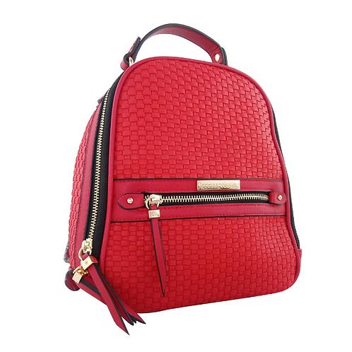 GLOB - Backpack