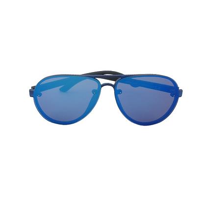 OASIS - gafas de sol
