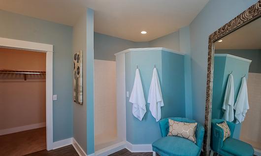 Bedroom2-sm.jpg