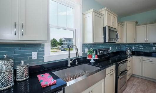 Kitchen3-lg.jpg