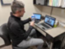virtual physio.JPG