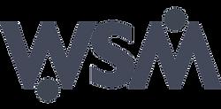 WSM_Uni_Trans.png