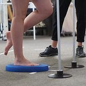 physio balance.JPG
