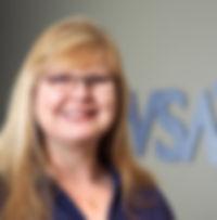 Dr Marin Duke, Sport Medicine Physician