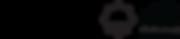 logos-website.png