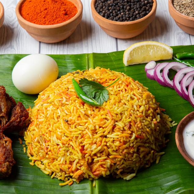 Chicken Biriyani.jpg