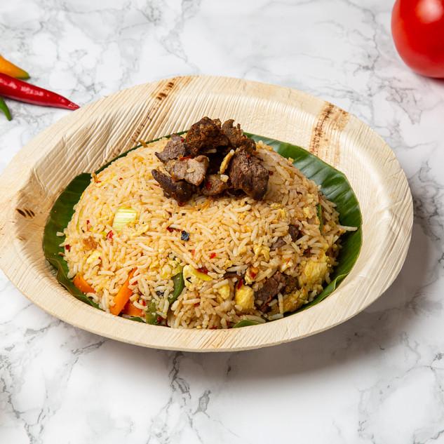Mutton  Biriyani.jpg