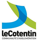 Logo-communaute_agglomeration_cotentin.j