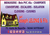 Joseph Lelong et fils.png