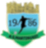 logo-asm.jpg