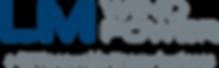 CS15329-01-FR-LMWP-Logo_HORIZONTAL_R6_4C
