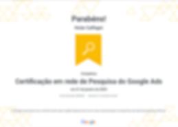 Certificação_Google_Ads_Rede_de_Pesquisa