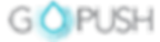 logo-gopush principal 1.png