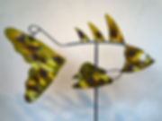 Yellow and Purple Tropical Skippy.jpg