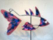 Pink and Blue Tropical Skippy.jpg