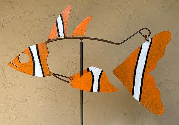 Nemo-Fish-1.jpg