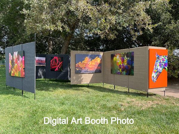 2021 Booth Photo - Digital-2_edited.jpg