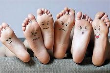 feet_1_edited.jpg