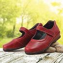 welton-ladies-extra-wide-shoe-4e-6e-ef1.