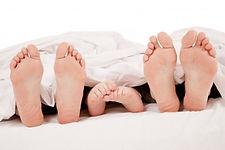 Family-feet.jpg