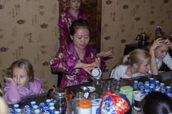 china_0644