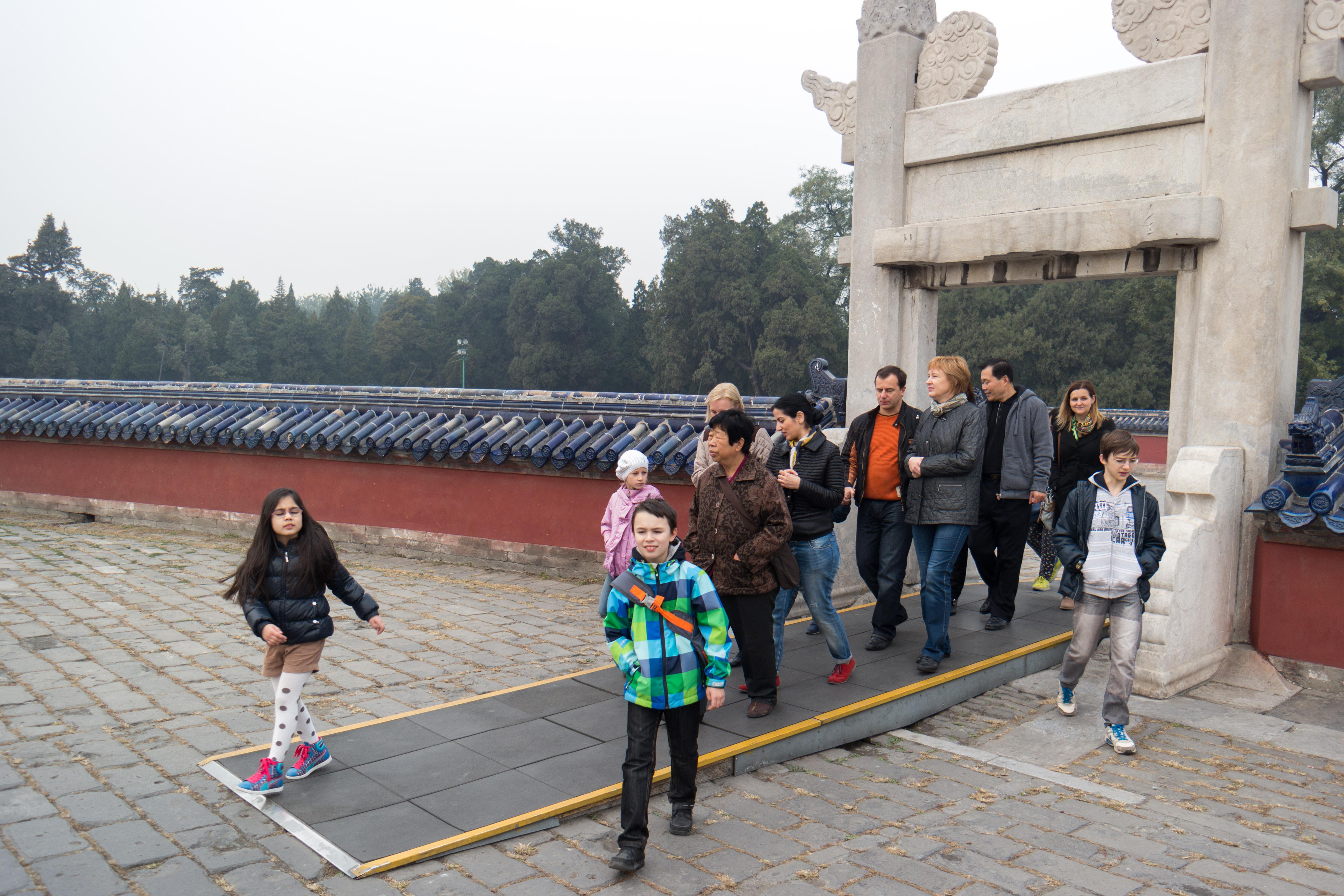 china_0606