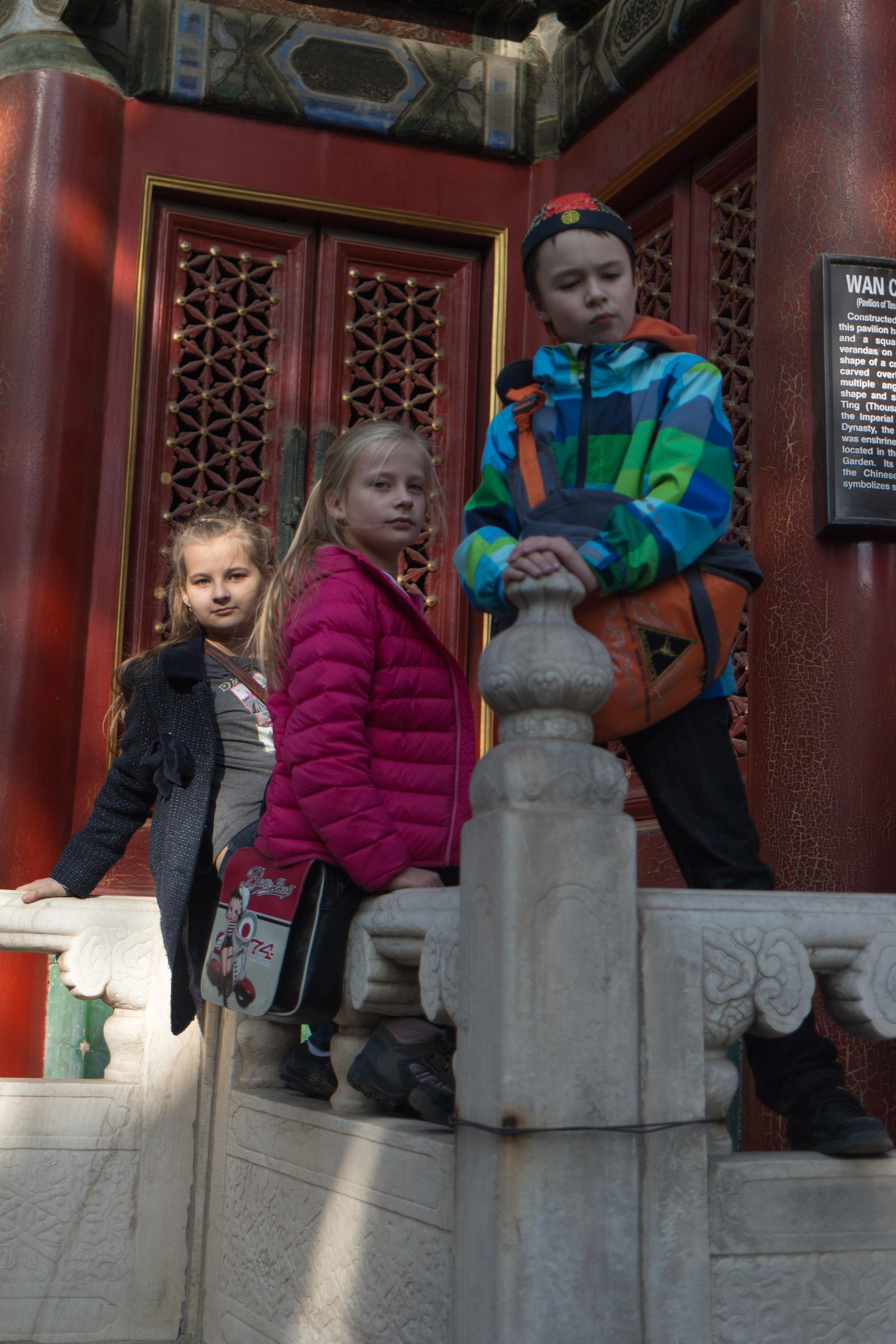 china_0691