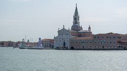 Italy2013-327