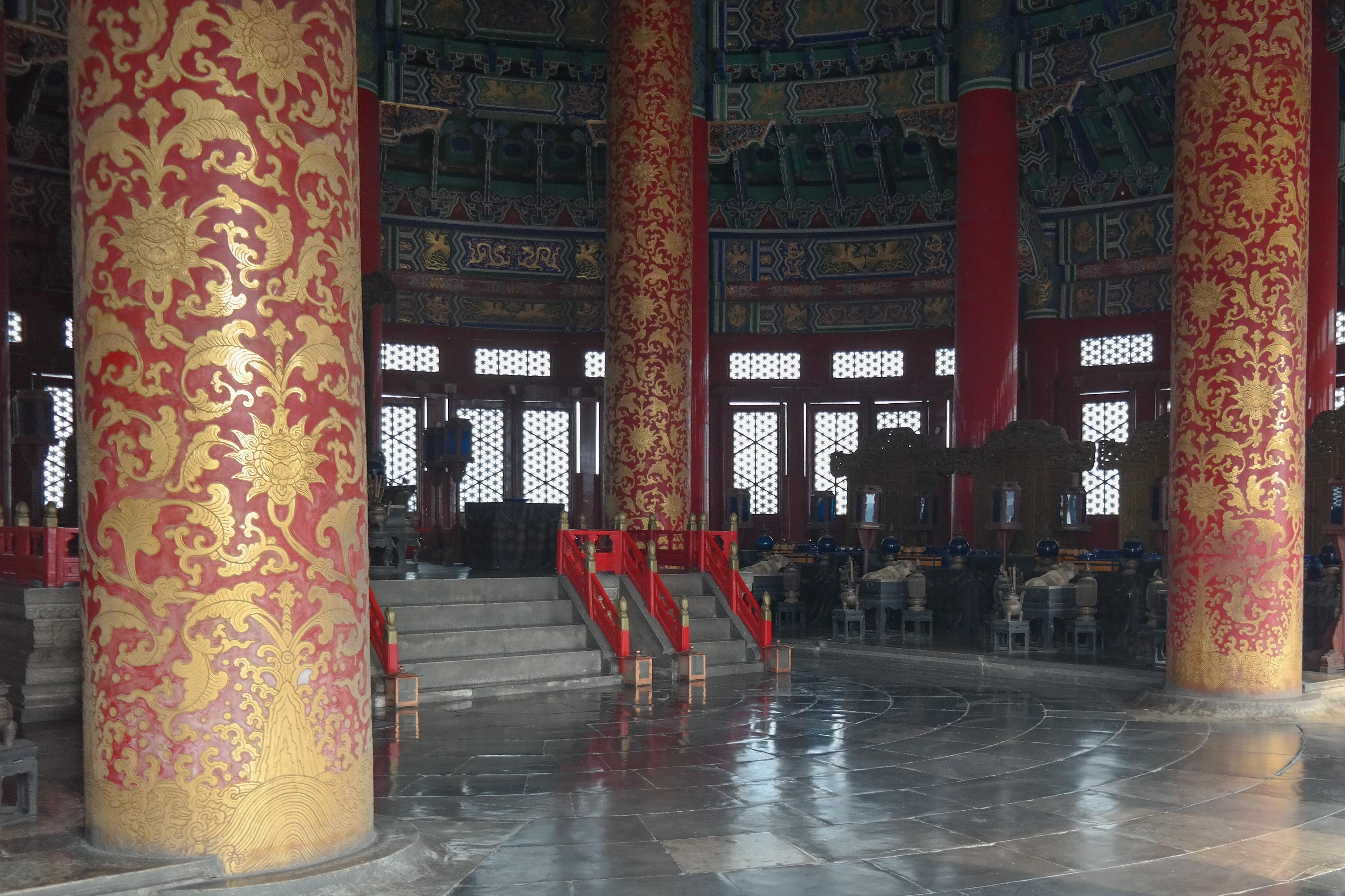 china_0566