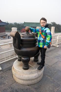 china_0561