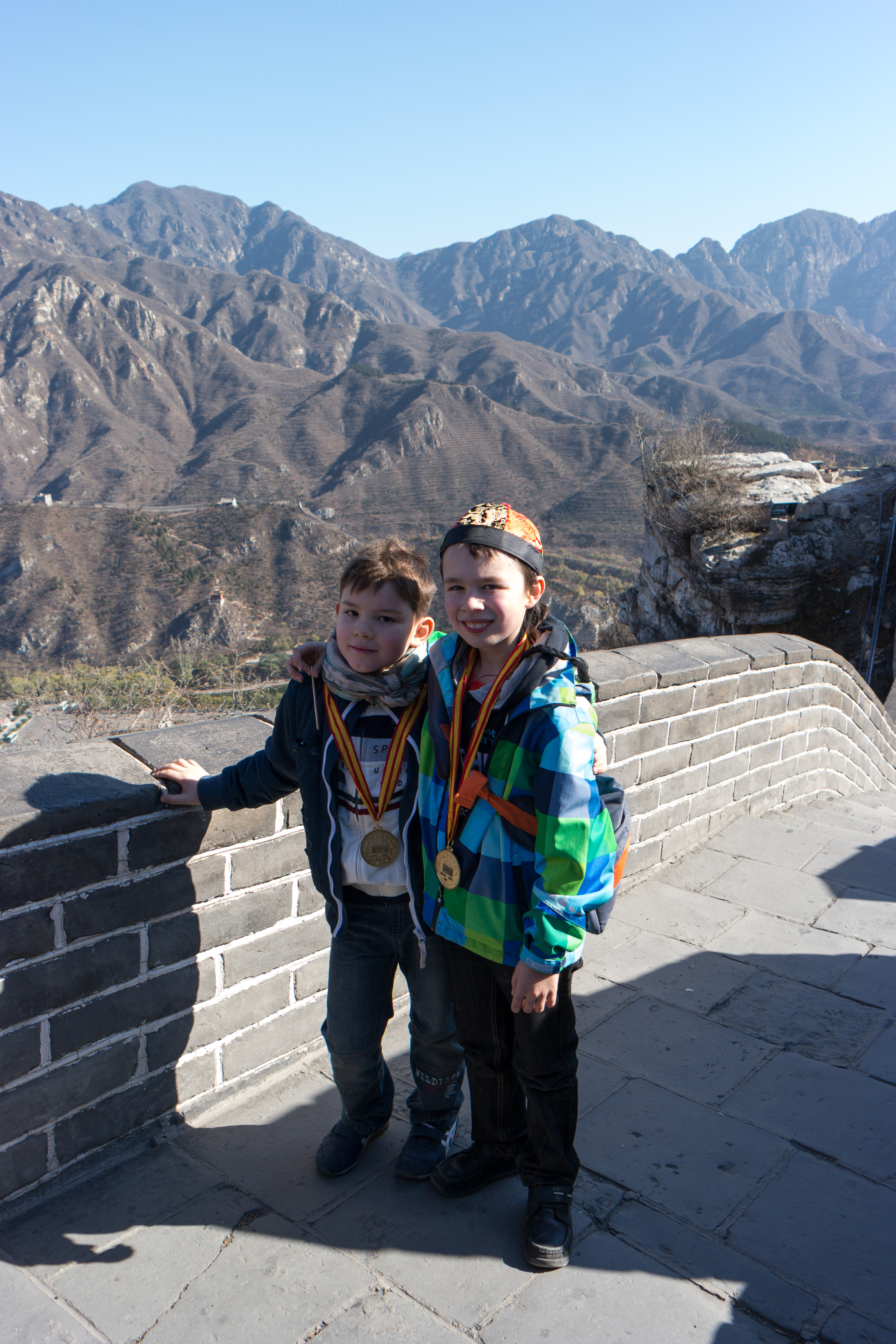 china_0835