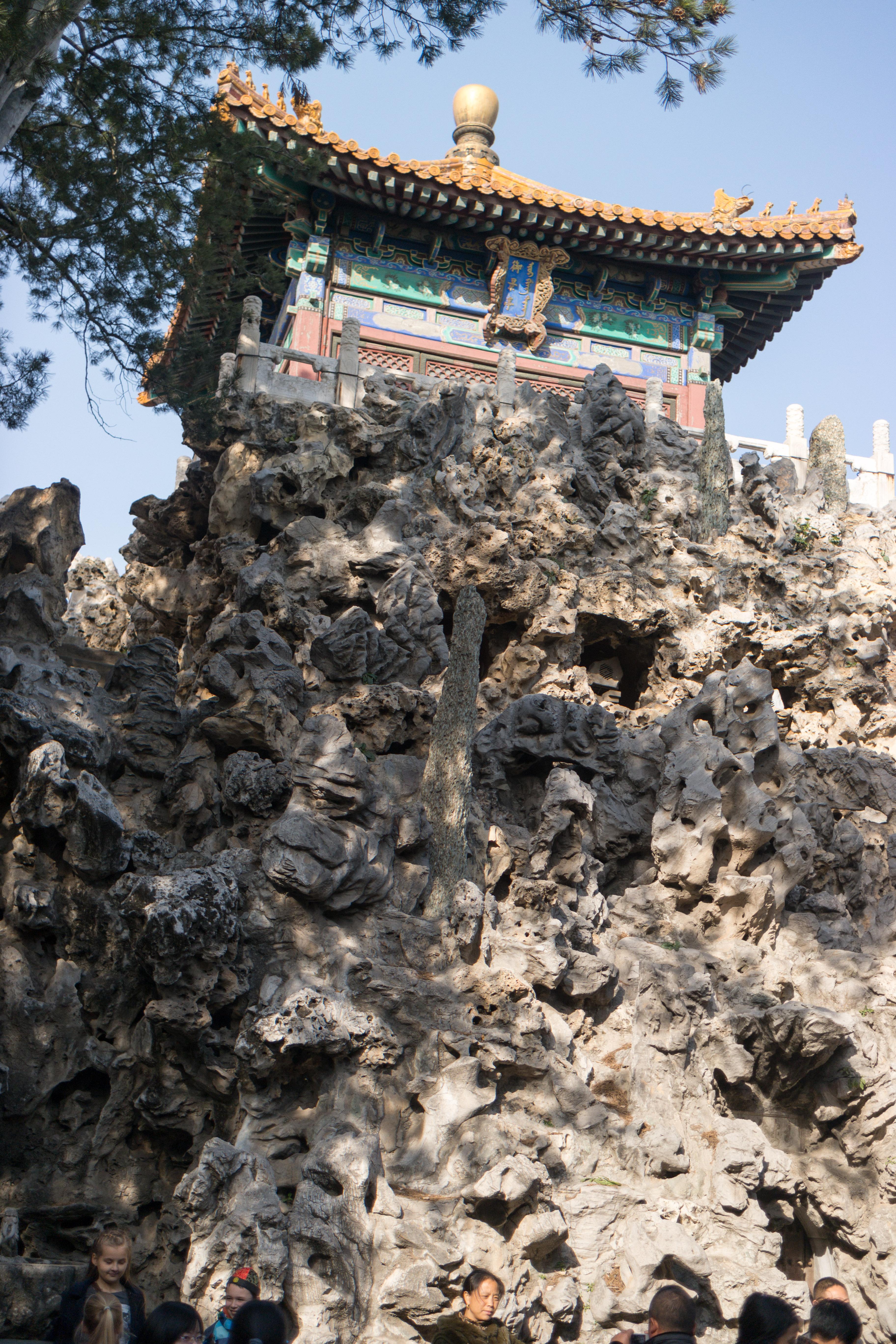 china_0686