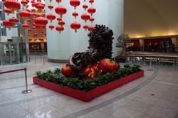 china_0876