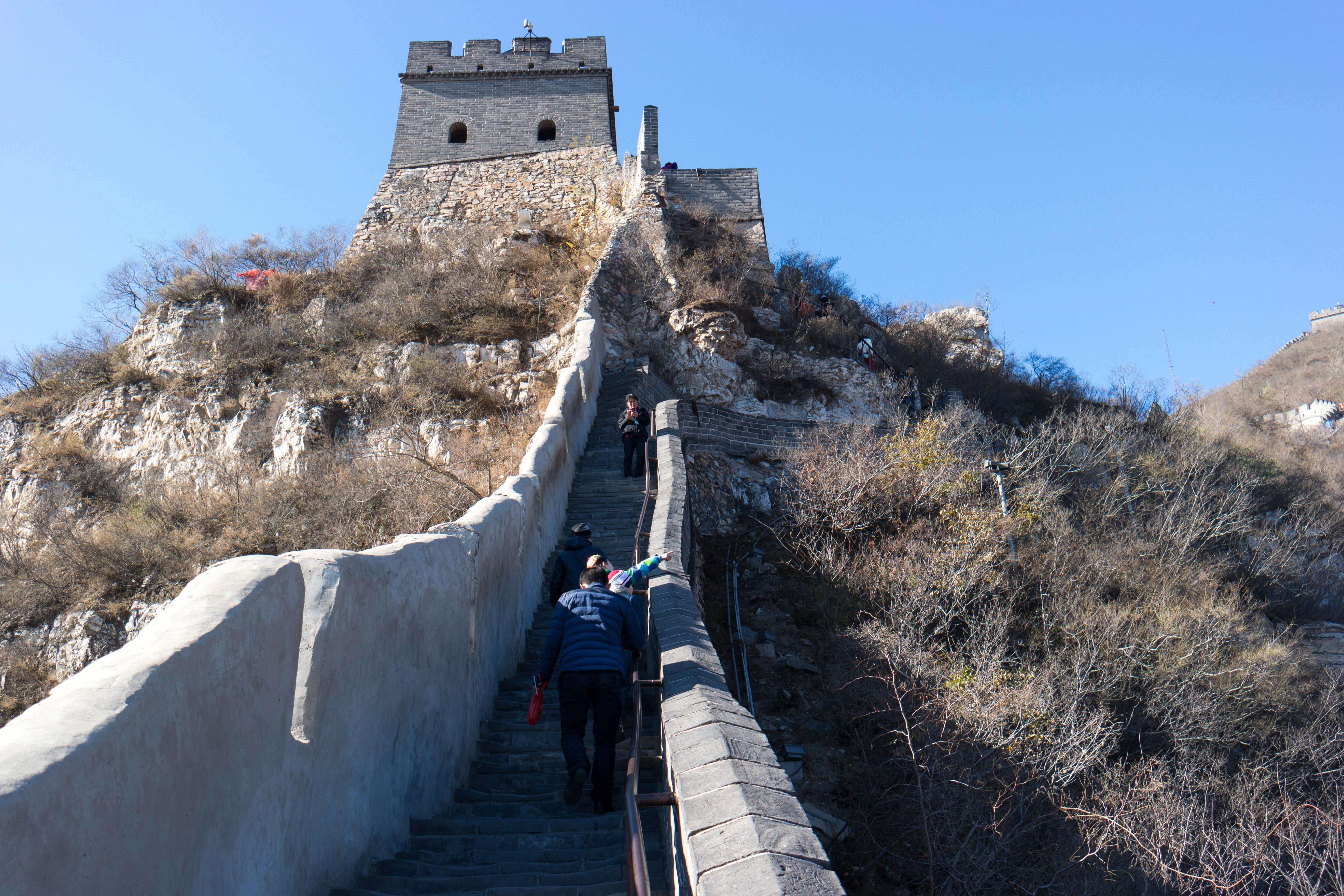 china_0783