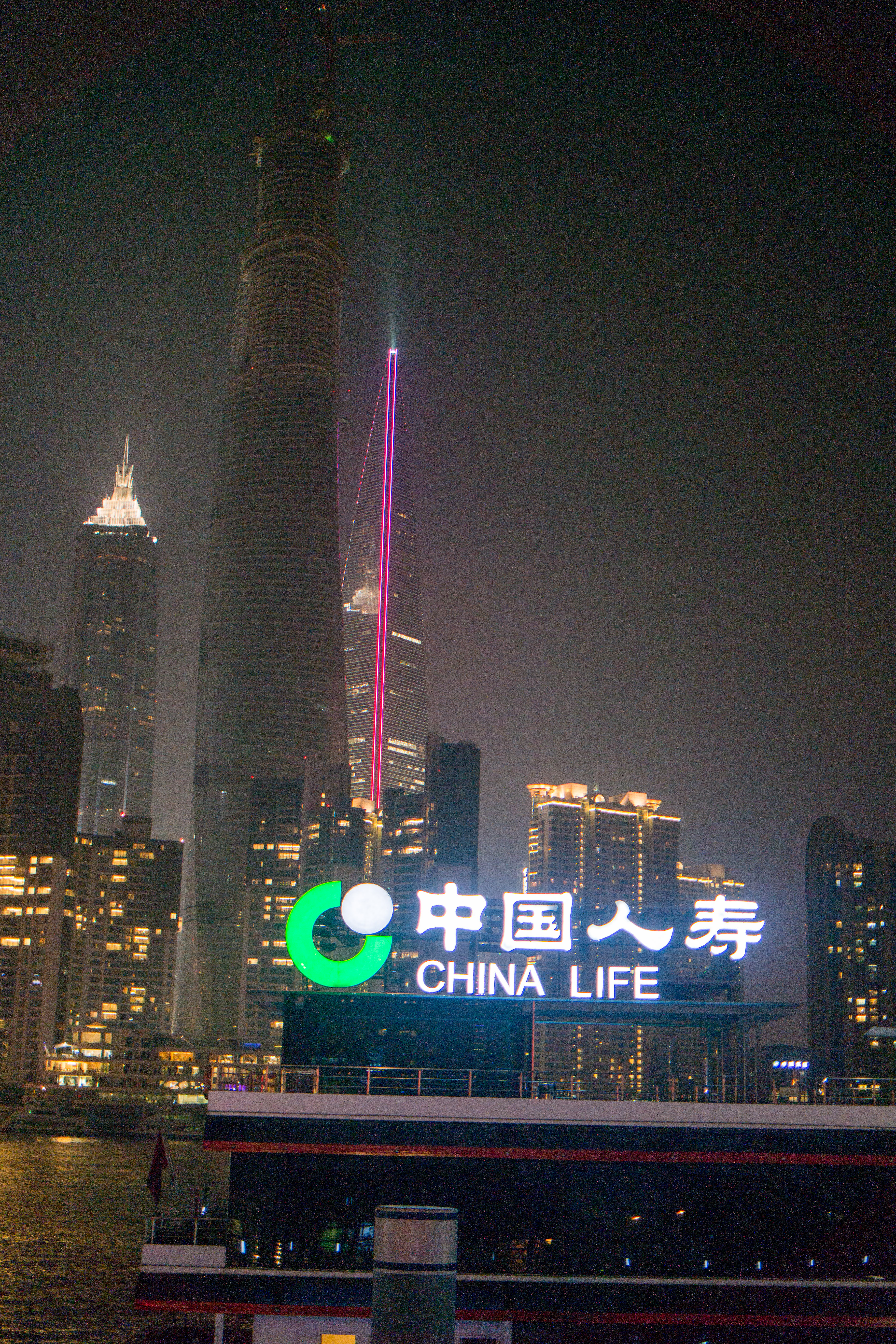 china_1129