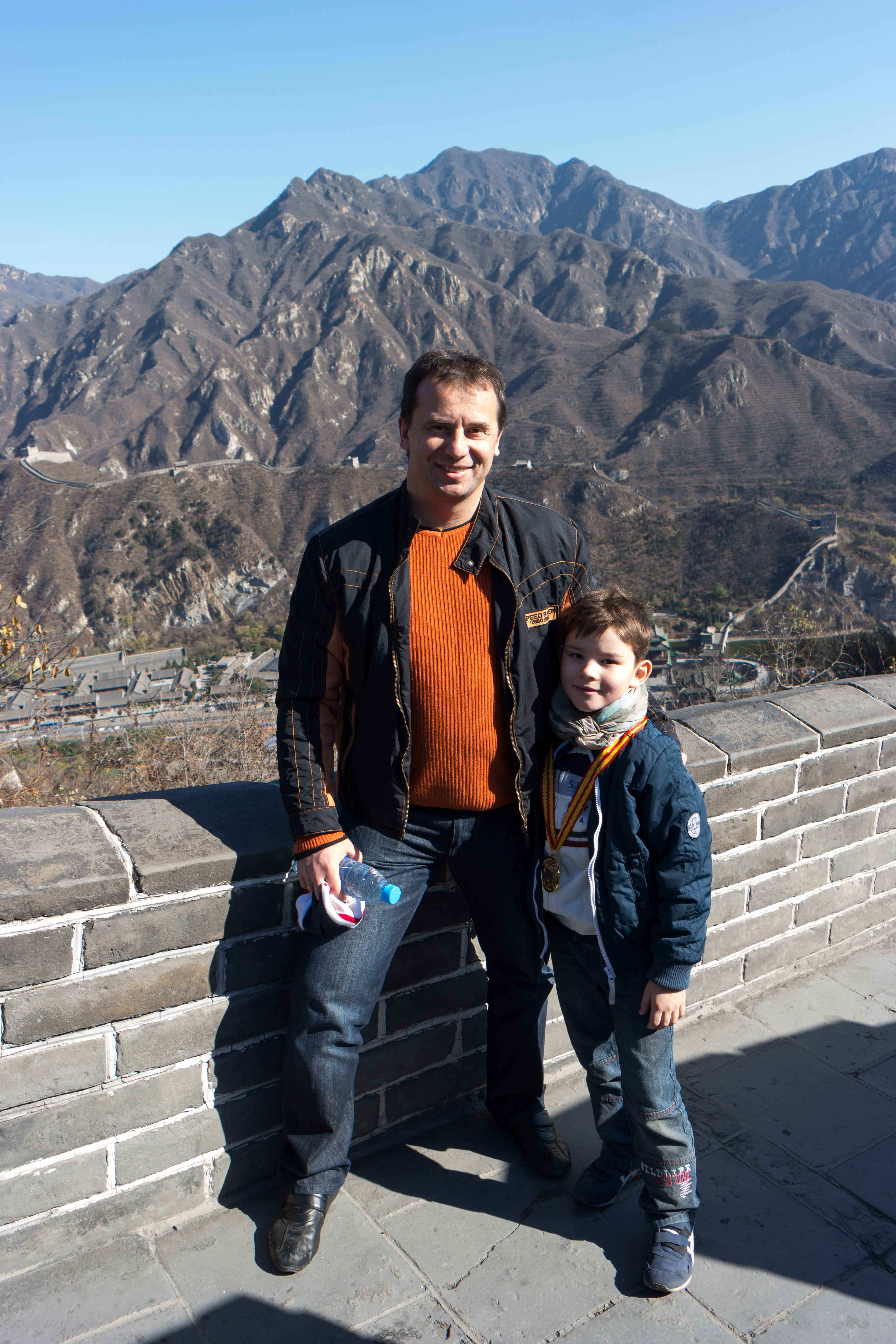 china_0836