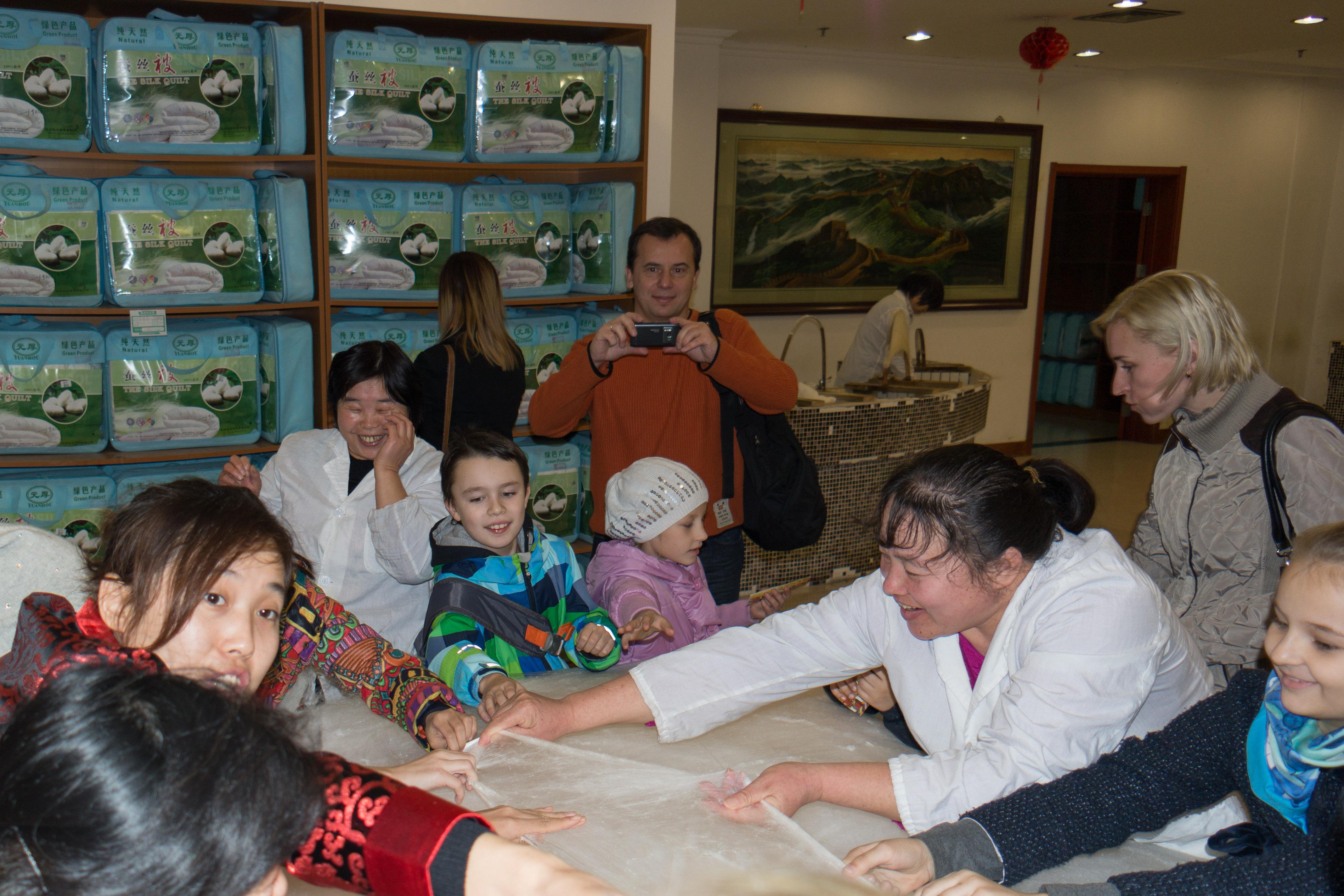 china_0632