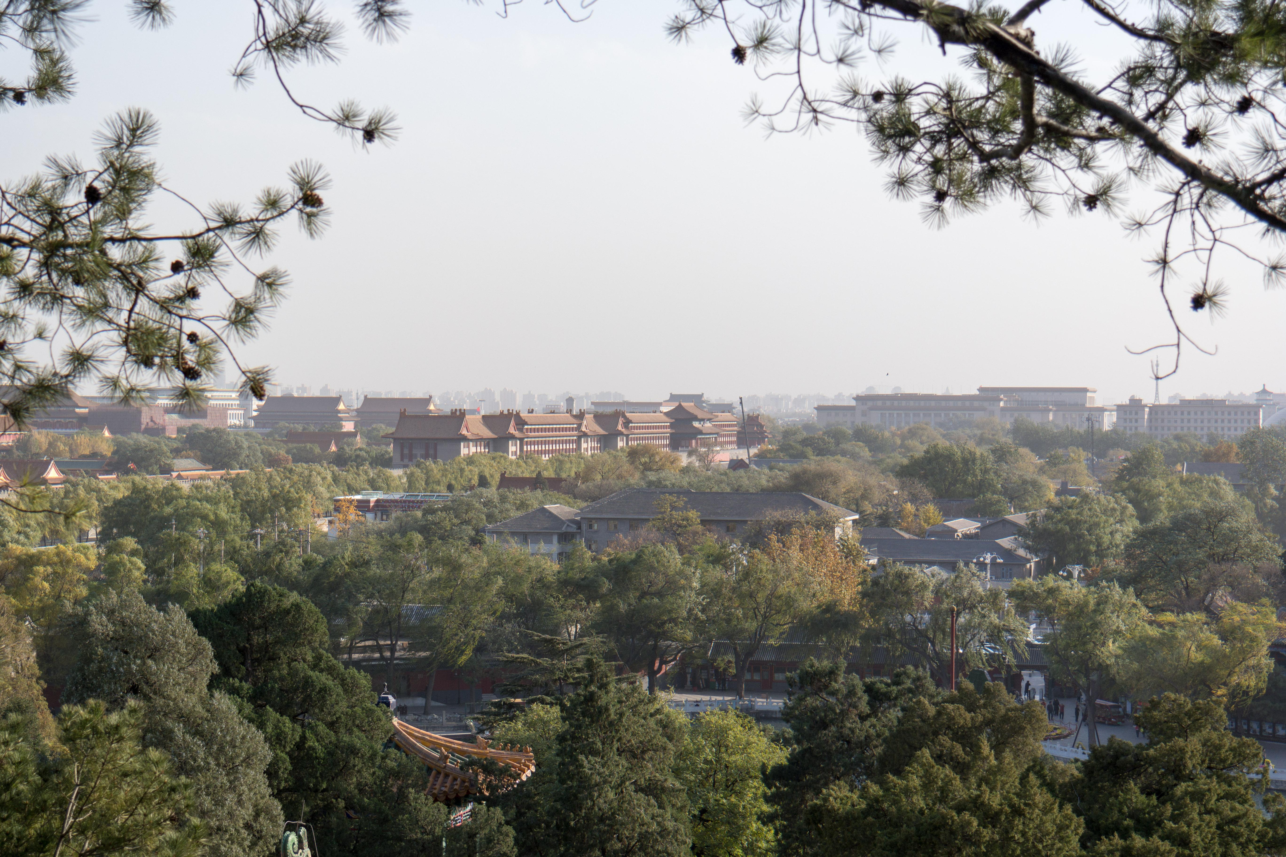 china_0745